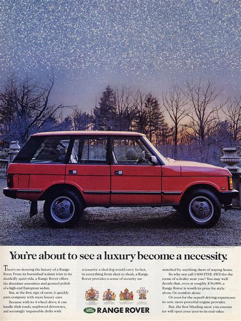 vintage land rover ad 36 best vintage land rover ads images on