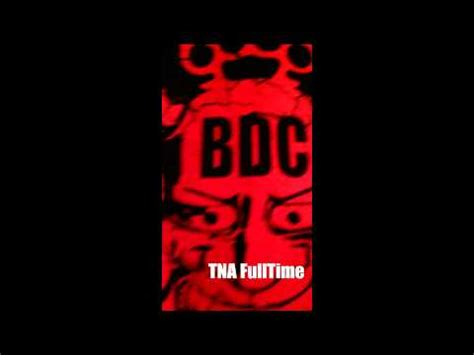 Tshirt It Bdc tna bdc t shirt beat clan t shirt