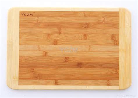 cutting boards chella s common cents