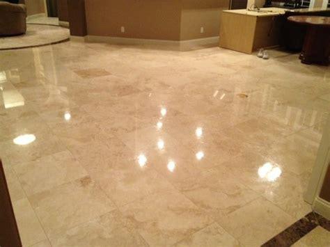 Travertine Kitchen Floor 25 Best Ideas About Travertine Floors On Kitchen Floor Flooring Ideas And