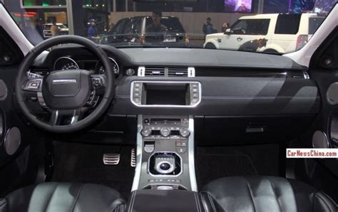 land wind interior land wind vs range rover kenya
