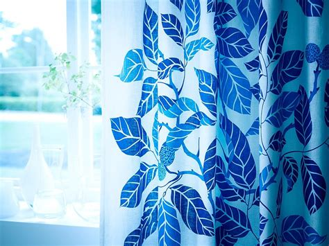 ikea blad curtains curtains ideas 187 ikea stockholm blad curtains inspiring
