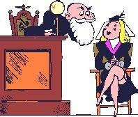 imagenes animadas de justicia gratis im 225 genes animadas de justicia gifs de profesiones gt justicia