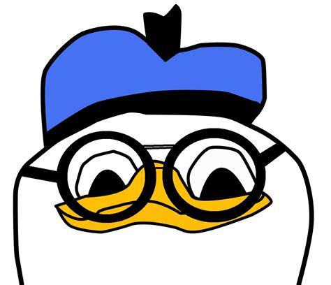 Donald Duck Face Meme - donald duck face meme www pixshark com images