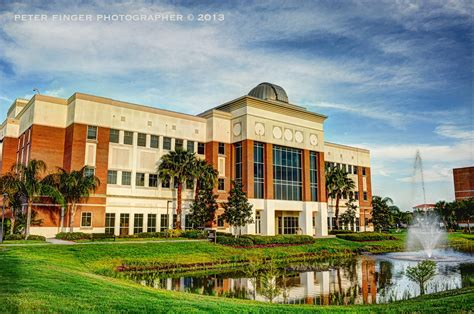 Florida Institute Of Technology Mba Healthcare Management by Florida Institute Of Technology 2013 Part One
