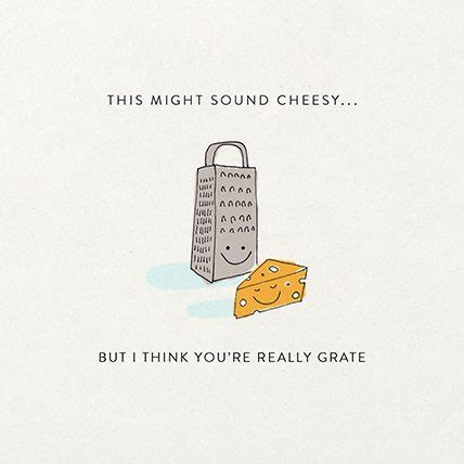 cheesy valentines day jokes the 25 best puns ideas on puns punny