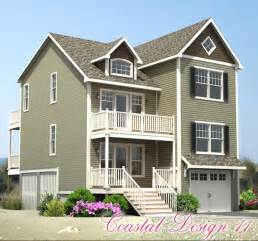 coastal modular homes coastal collection coastal design 11 westchester