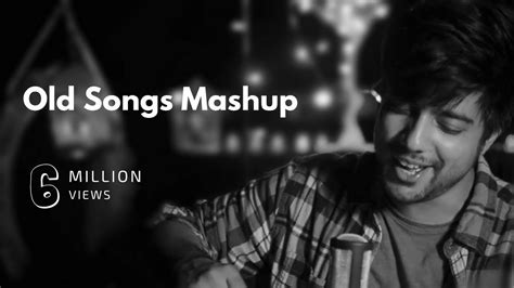song mashups ดาวน โหลดเพลง old hindi songs mashup 20 songs on one