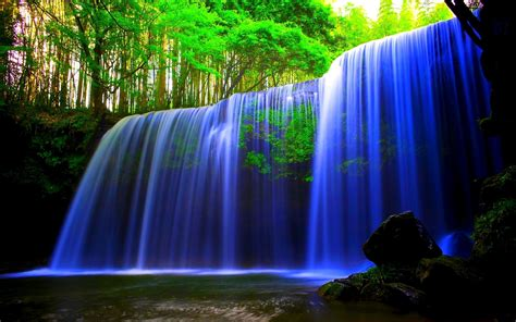 live wallpaper water free download 3d waterfall live wallpaper free download for pc