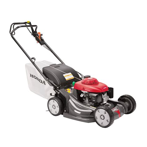 honda hrxhya walk  mower price information barrys gravely tractors