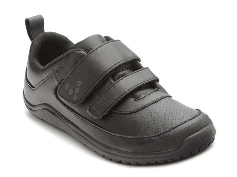 vivobarefoot shoes australia erun coach