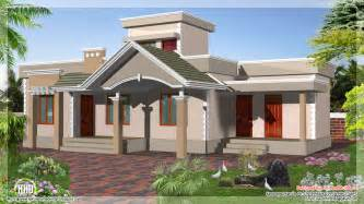 one floor houses 1250 square one floor budget house indian house plans