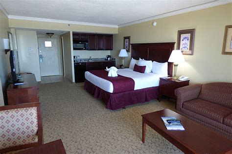 daytona room a daytona legend the plaza resort spa