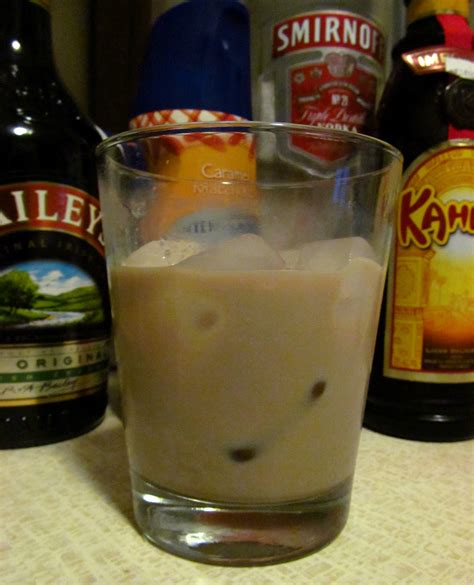 mudslide martini pics for gt mudslide drink bottle