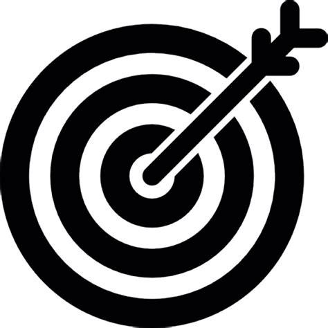 pfeil in ziel ios 7 schnittstelle symbol download der - Ziel Icon