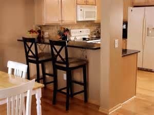 How To Build A Kitchen Island Bar Build Kitchen Island Breakfast Bar My Favorite Picture