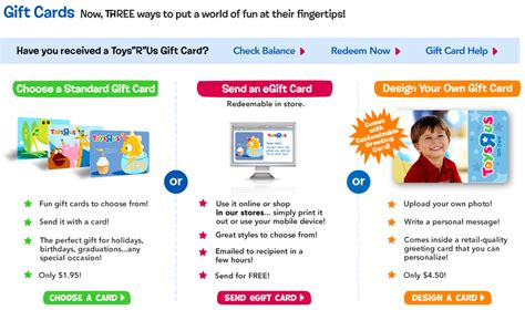 Toys R Us Gift Card Balance Online - amex offers toys r us double tree and burlington coats apple pay at walgreens