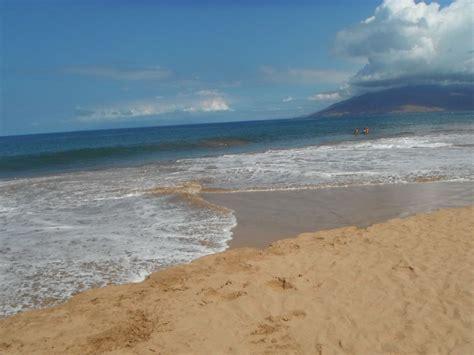 maui homeaway across from 3 maui gorgeous sandy beaches homeaway kihei