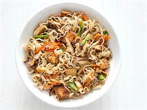 Japanese Style Kitchen Knives chinese noodle vegetable bowl recipe food network
