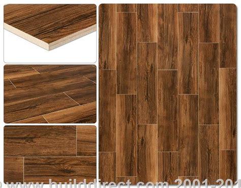 23 best images about flooring ideas on pinterest glazed ceramic backsplash tile and porcelain