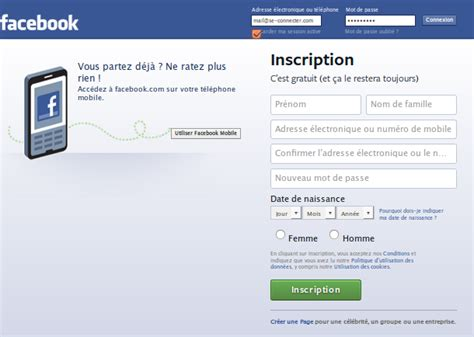 chrome themes trackid sp 006 facebook connexion trackid sp 006 actus du net