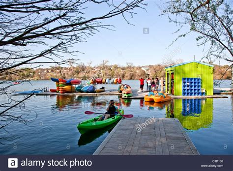 river park north paddle boats boat rental stock photos boat rental stock images alamy
