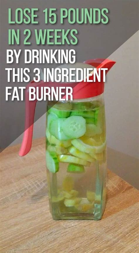 Cucumber Water Detox Thc by 1126 Best Diy And Crafts Images On Kitchens