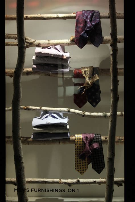 creative ways to store clothes 1000 ideas about visual merchandising displays on