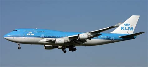 klm airlines centrav airline partners consolidator fares