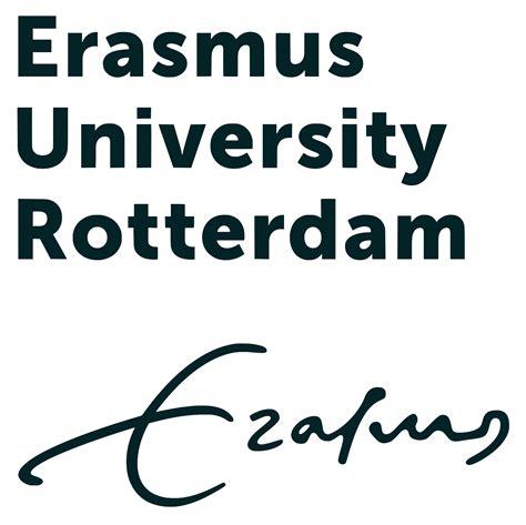 Rotterdam Mba Scholarship by Erasmus Rotterdam Scholarship In Netherlands