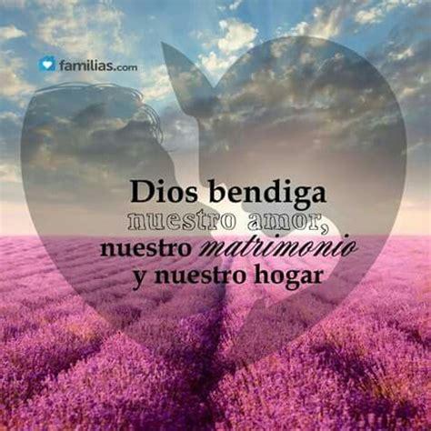 imagenes de dios bendiga nuestro amor dios bendiga nuestro amor frases y reflexiones