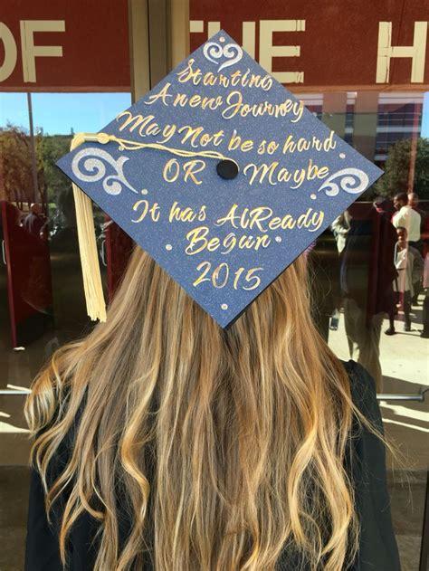 theme quotes for graduation graduation cap kingdom hearts theme quote college