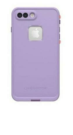 lifeproof fre case  iphone    walmart canada