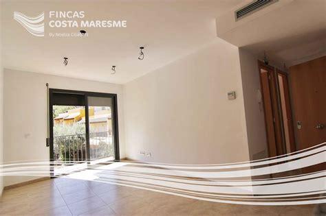 pisos alquiler arenys de munt particulares piso obra nueva comprar arenys de munt 1 fincas costa