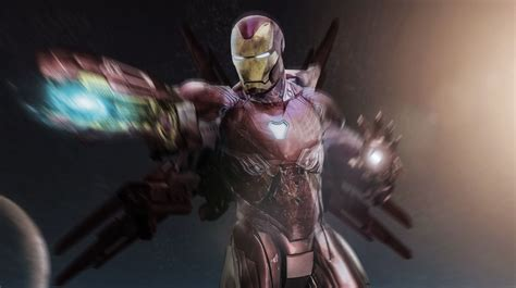 iron man avengers infinity war suit hd movies