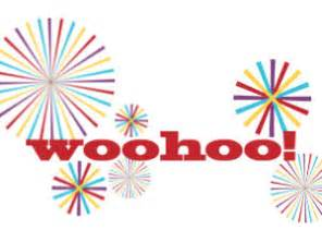 congratulations greeting cards woohoo by mixbook