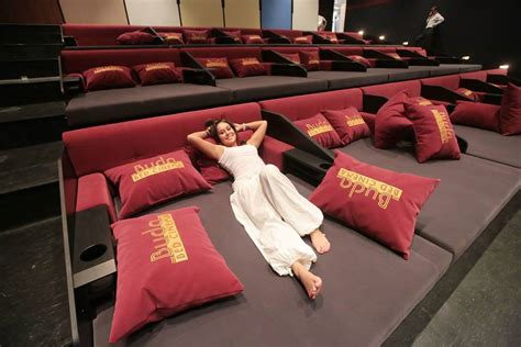 bed cinemas megny 237 lt a buda bed cinema 193 gymozi budapesten jegy 225 rak