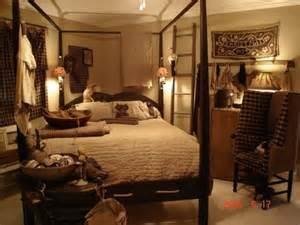 country style bedroom ls 359 best primitive bedroom images on pinterest primitive