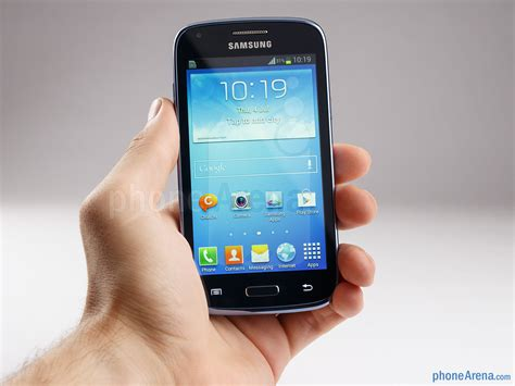 latest themes for samsung galaxy core 2 samsung galaxy core preview