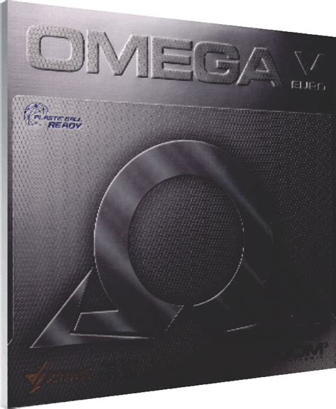 Karet Xiom Omega V xiom omega v europe just table tennis store