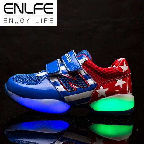 cheap light up shoes buy wholesale light up shoes from china