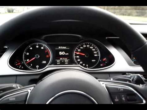 electric power steering 2009 audi a4 head up display 2013 audi a4 allroad notchy steering problem how to save money and do it yourself