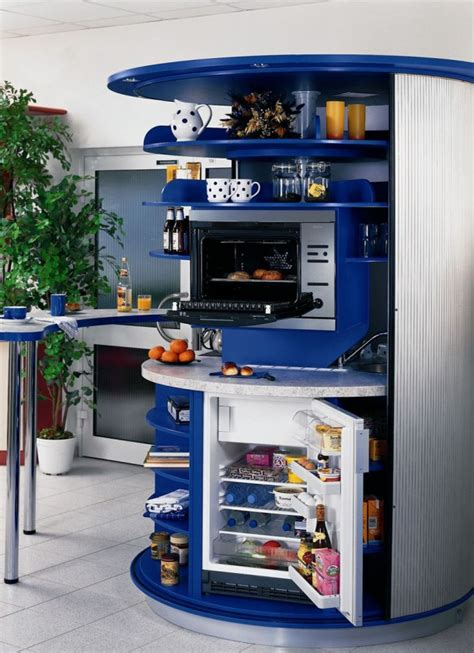 kitchen space 25 cool space saving ideas for your kitchen