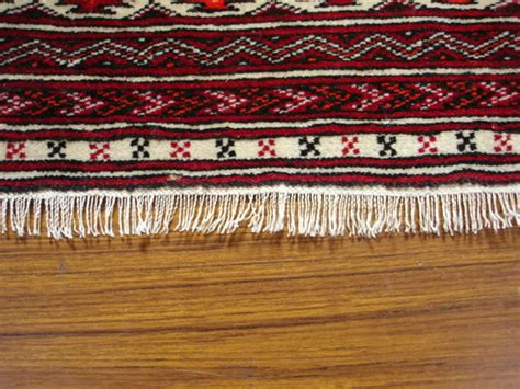 replacement fringe for rugs professional rug fringe cleaning rug fringe repair replacement