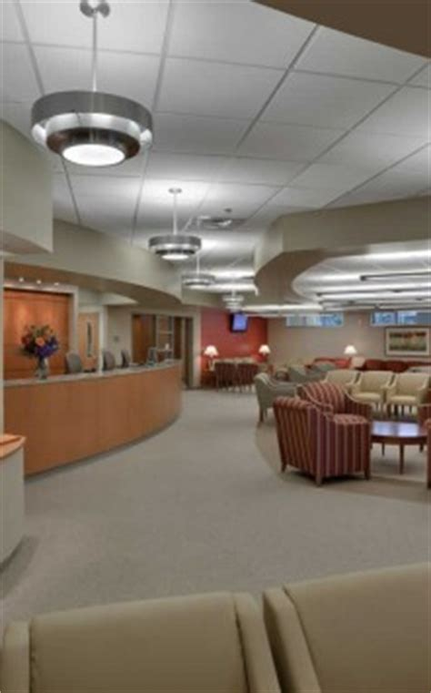 medical offices archives mcculloch england associates