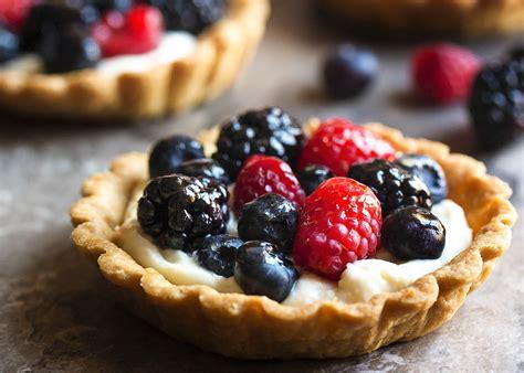 fruit tart mascarpone fruit tart with mixed berries just a
