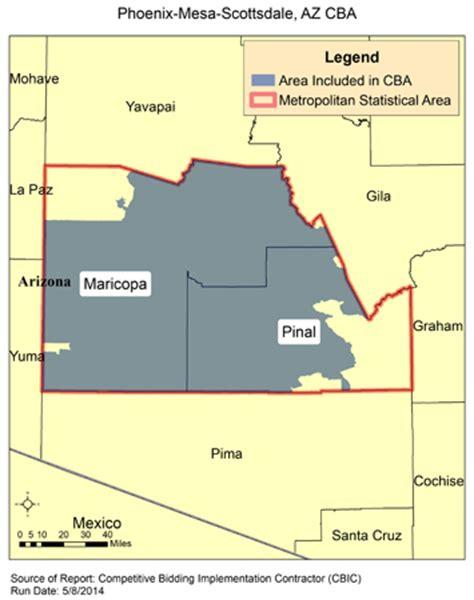 zip code map mesa az located in the metro phoenix arizona quotes quotes