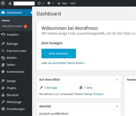 wordpress layout kopieren nett wordpress kategorievorlage ideen beispiel business