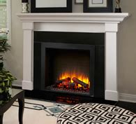 majestic electric fireplace majestic products electric fireplaces
