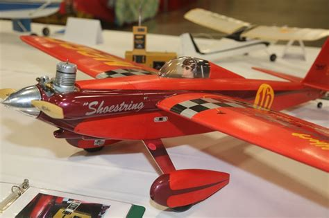 Plans Balsa Wood Plane